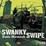 BES-swankyswipe-bunks-marmaladeジャケット